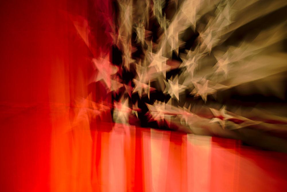 blurryflag-193890.jpg