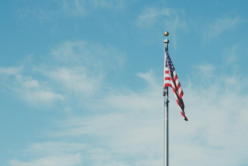 flag-166819.jpg