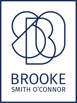 Brooke Smith O'Connor