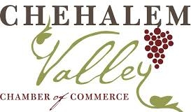 chehalem_valley_chamber_of_commerce_business