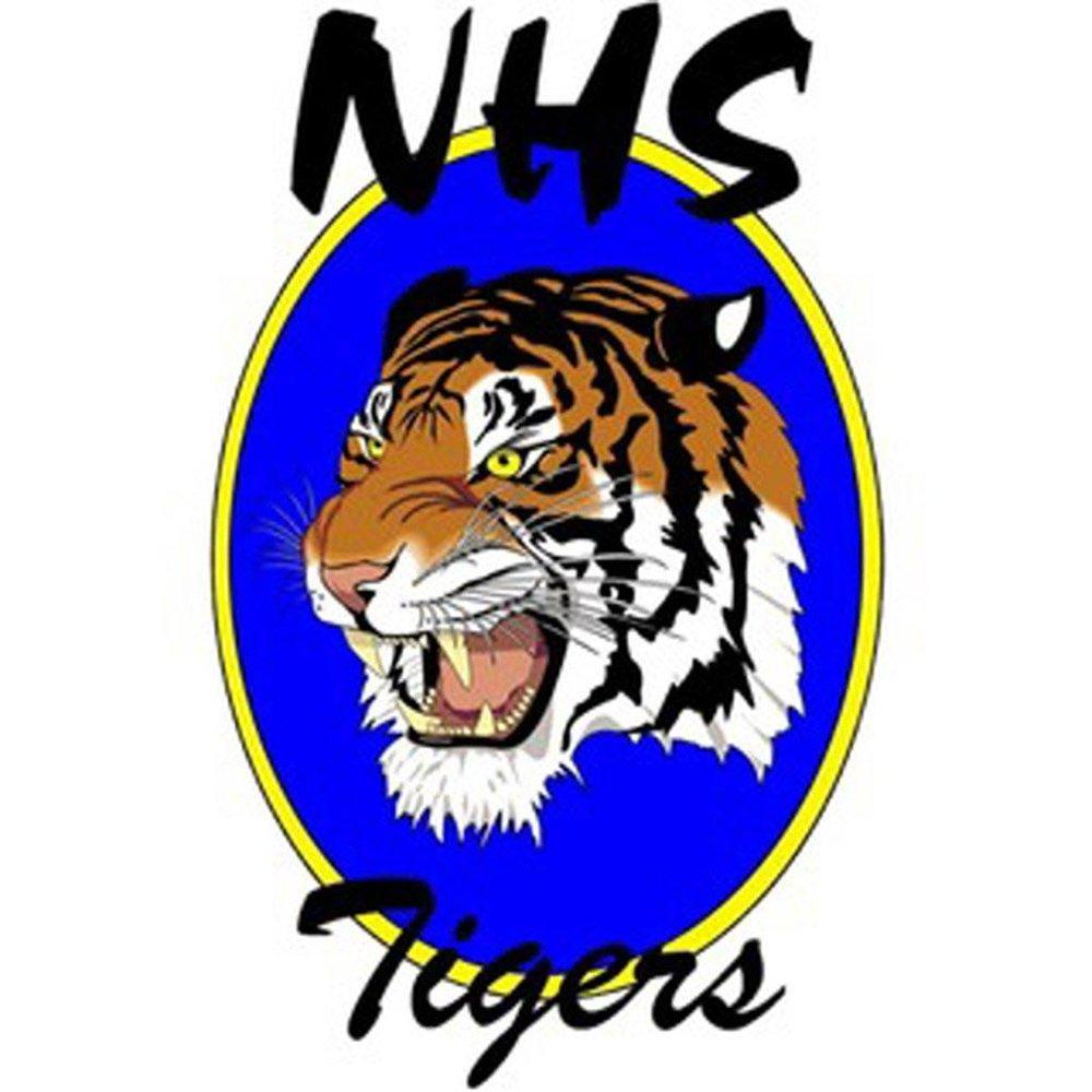 newberg_high_school_tiger_manufacturing