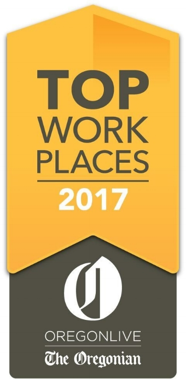 oregon_top_workplace_machine_shop