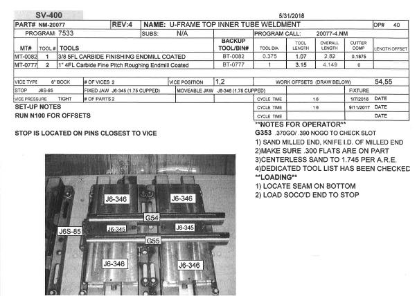 sample set up sheet_001.jpg