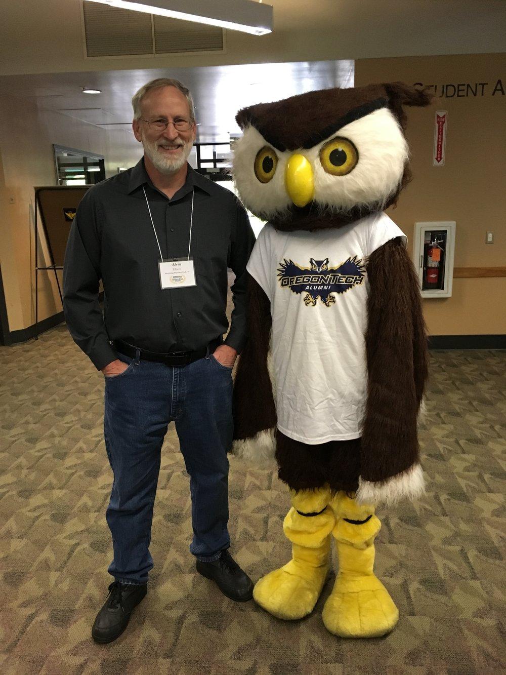 Alvin with Owl.JPG