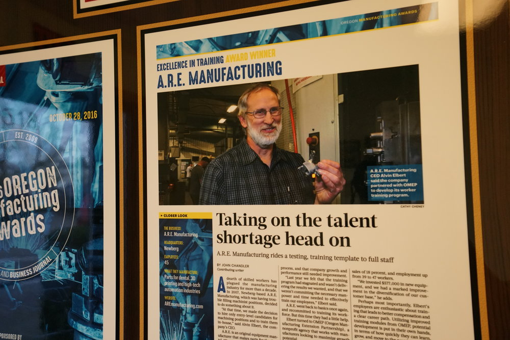 PBJ Article Frame Photo.JPG