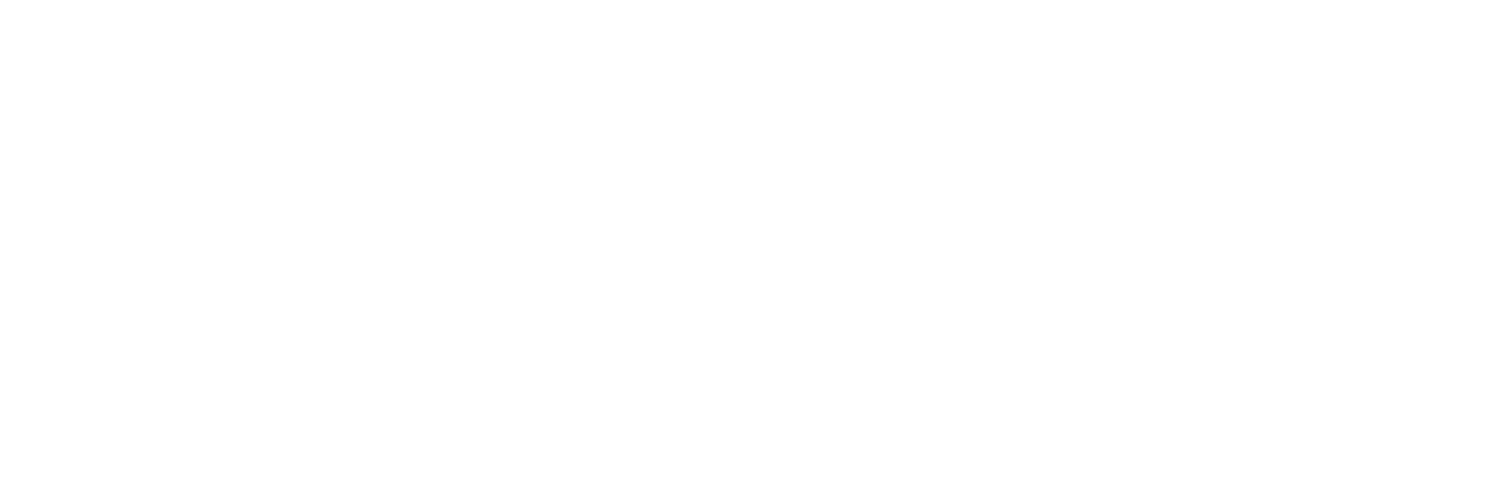 CCC Church Residency