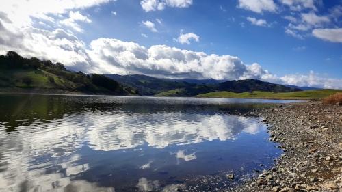 020216_Calero Reservoir_a.jpg
