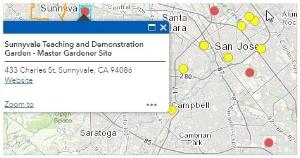 Demo garden map.jpg