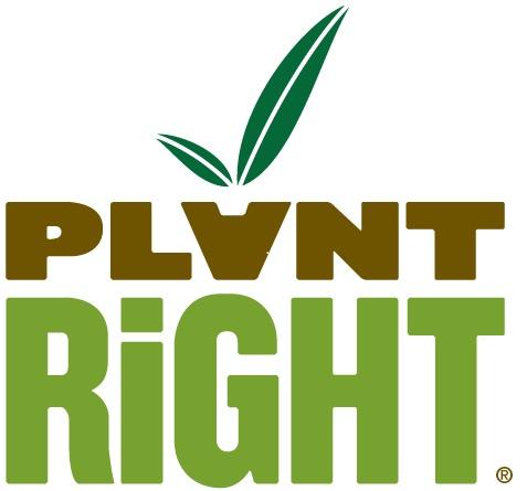 PLANTRIGHT_LOGO_1.5_INCH (002).jpg