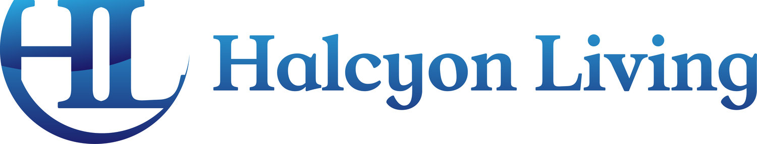 Halcyon Living LLC