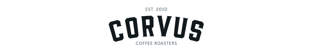 corvus logo.png