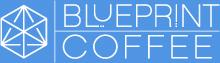 blueprint-logo-white.jpg