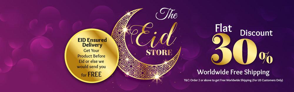 eid-store-main-banner-01-08-04-18.jpg