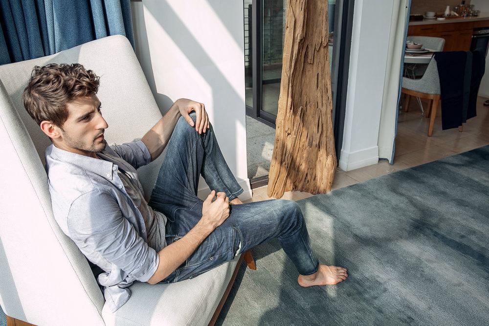 David-lundin-model-topmodel.jpg