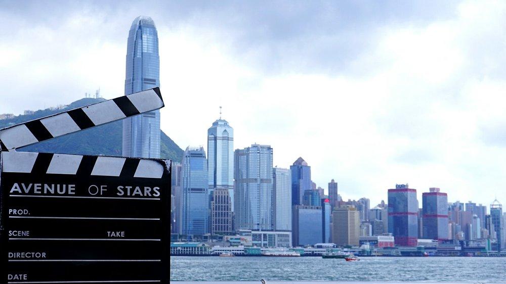 hongkongbaby4.jpg