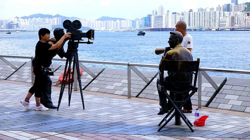 hongkongbaby5.jpg