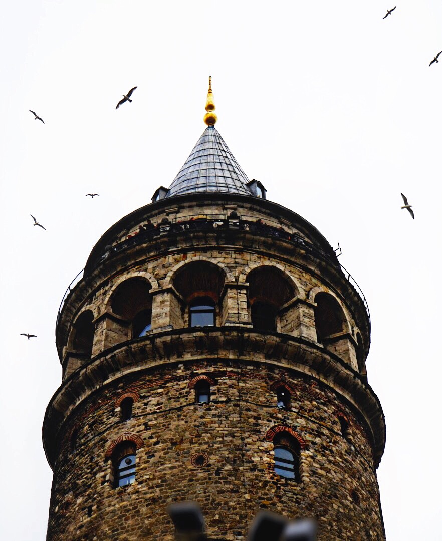 Streets Of Istanbul 2017 David Lundin Blog Travel-3.jpg