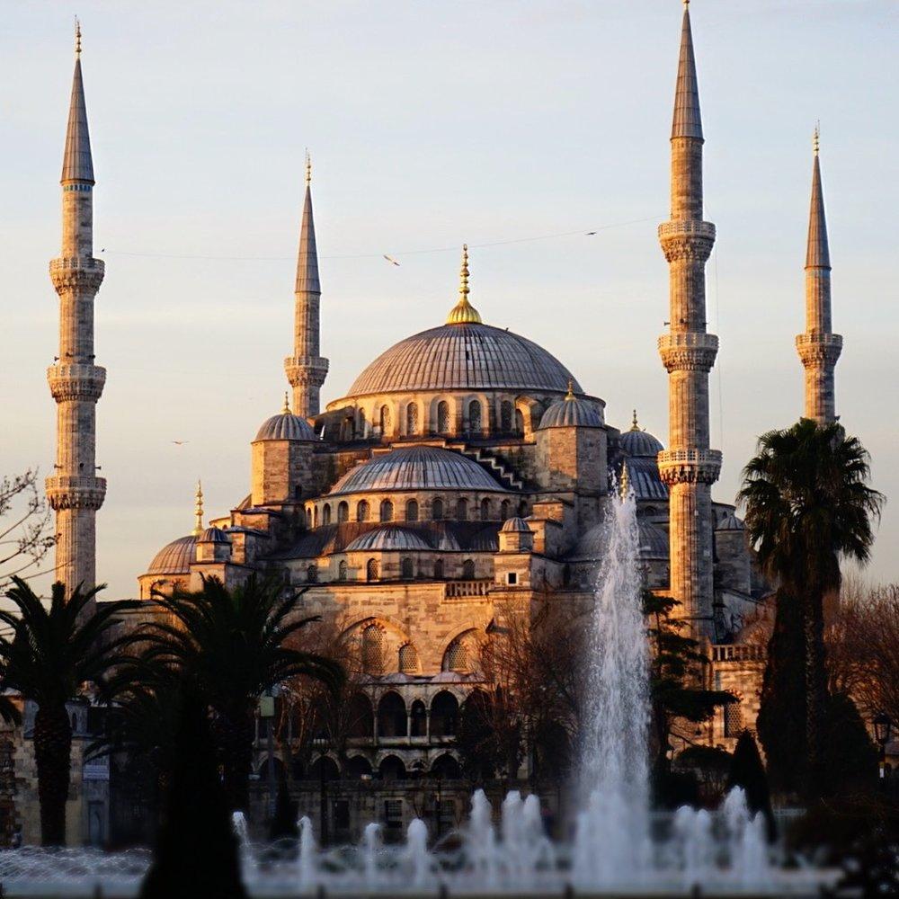 Streets Of Istanbul 2017 David Lundin Blog Travel-1.jpg