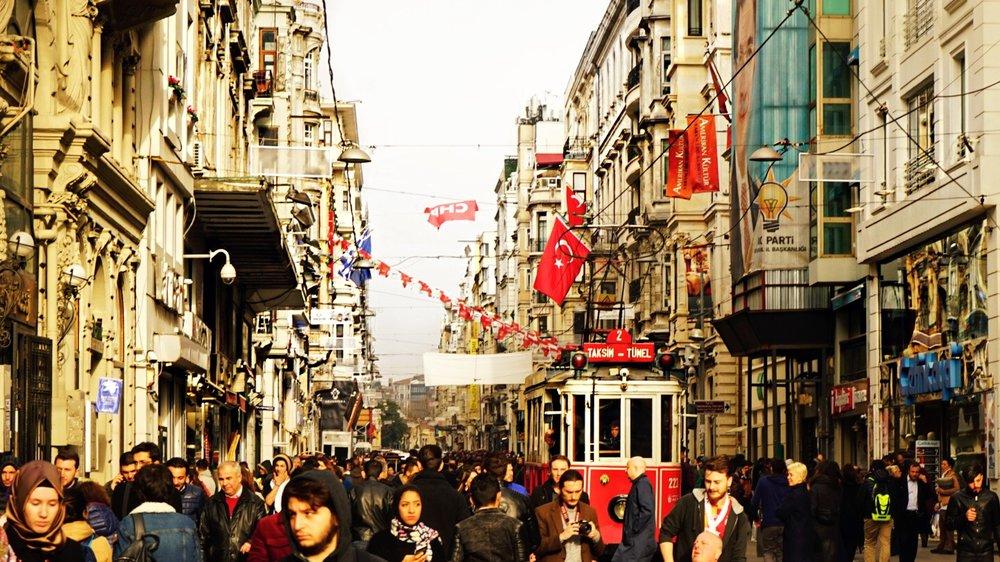 Streets Of Istanbul 2017 David Lundin Blog Travel-2.jpg