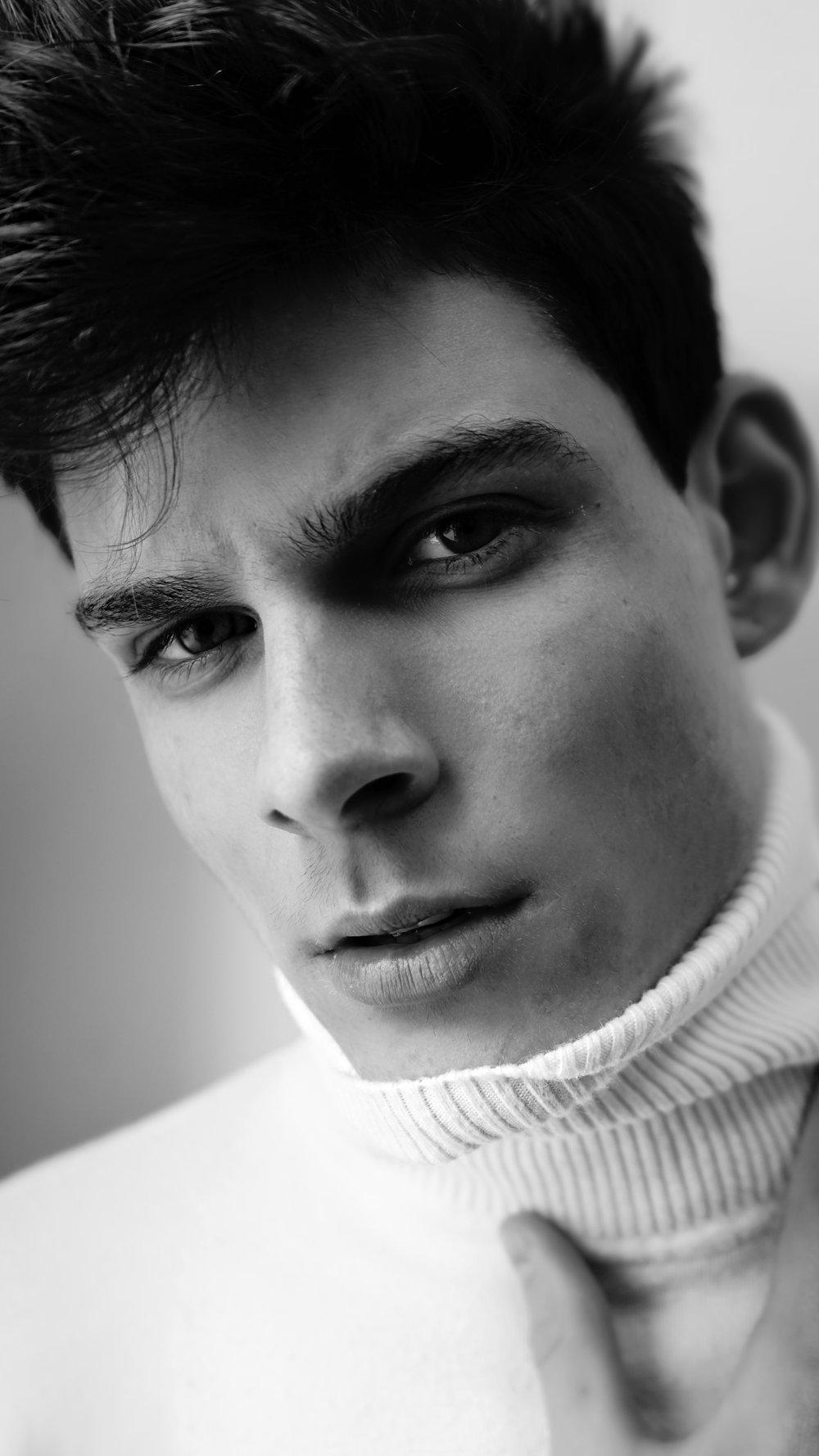 Marcel Hampe model Photoshoot -06.jpg