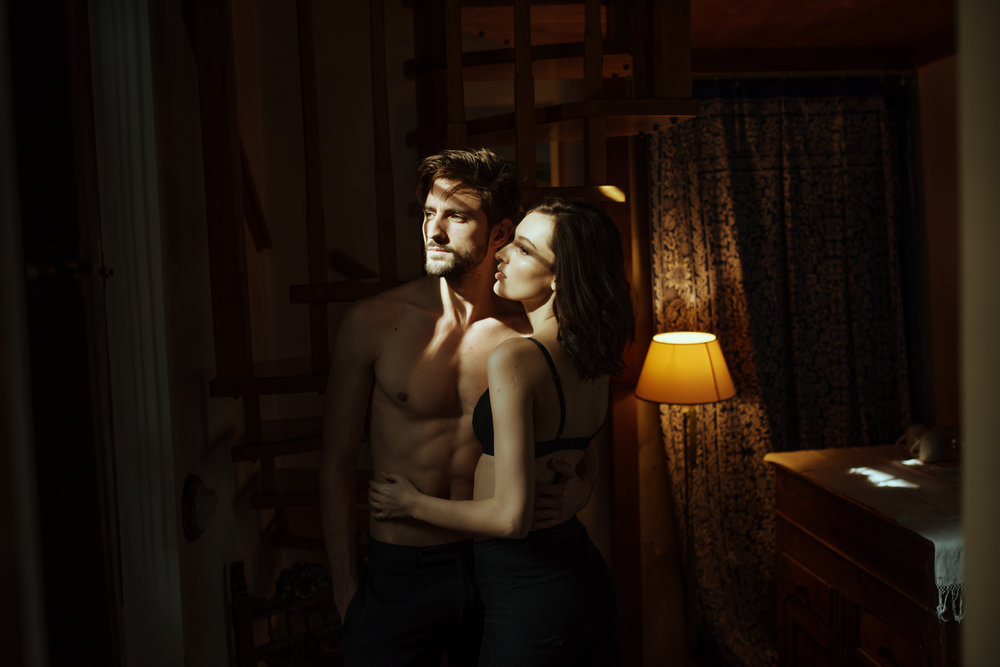 Florence With Love Shooting Photoshoot Model couplegoals-6.jpg