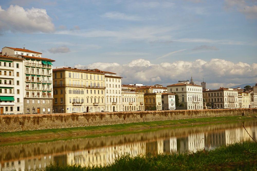Florence with Love -01.jpg