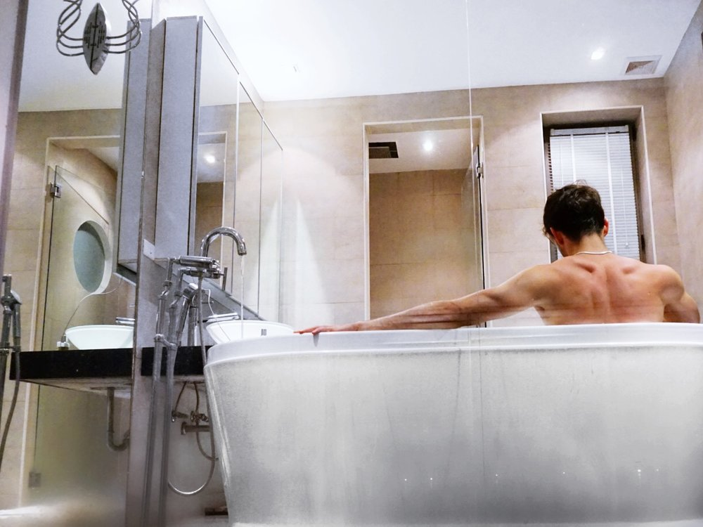 A Perfect Dtay Hotel Bath Designer Home Dubai Travel-3.jpg