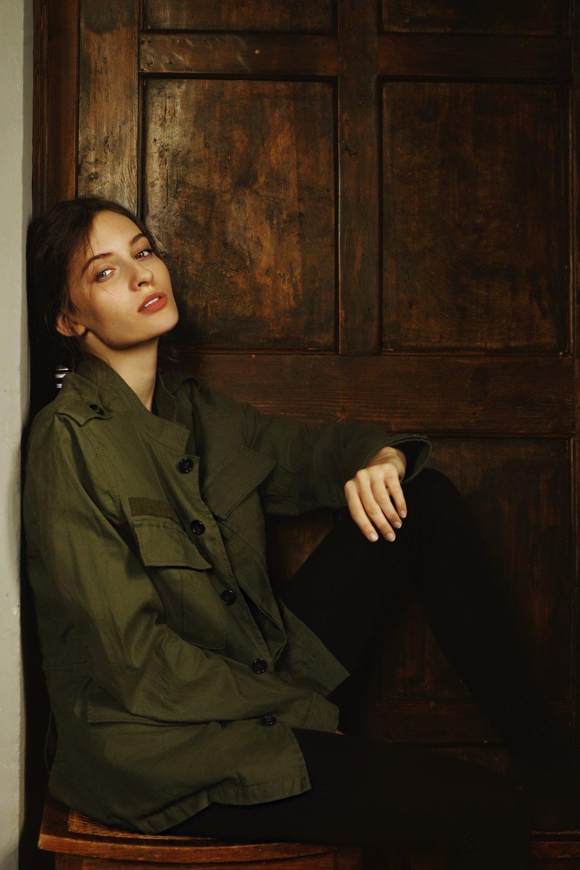Marta Litynska Photoshoot in Florence Model -2.jpg