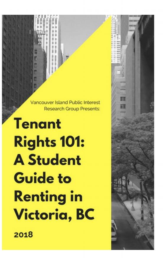 VIPIRG Housing Manual.pdf.png