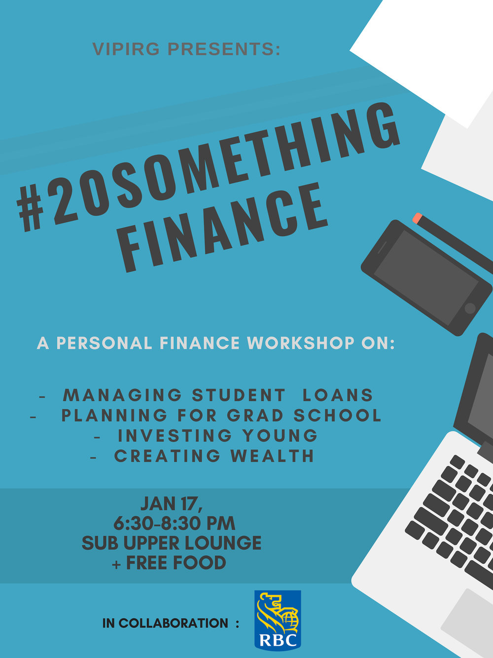 ##20Something Finance Event Correct.jpg