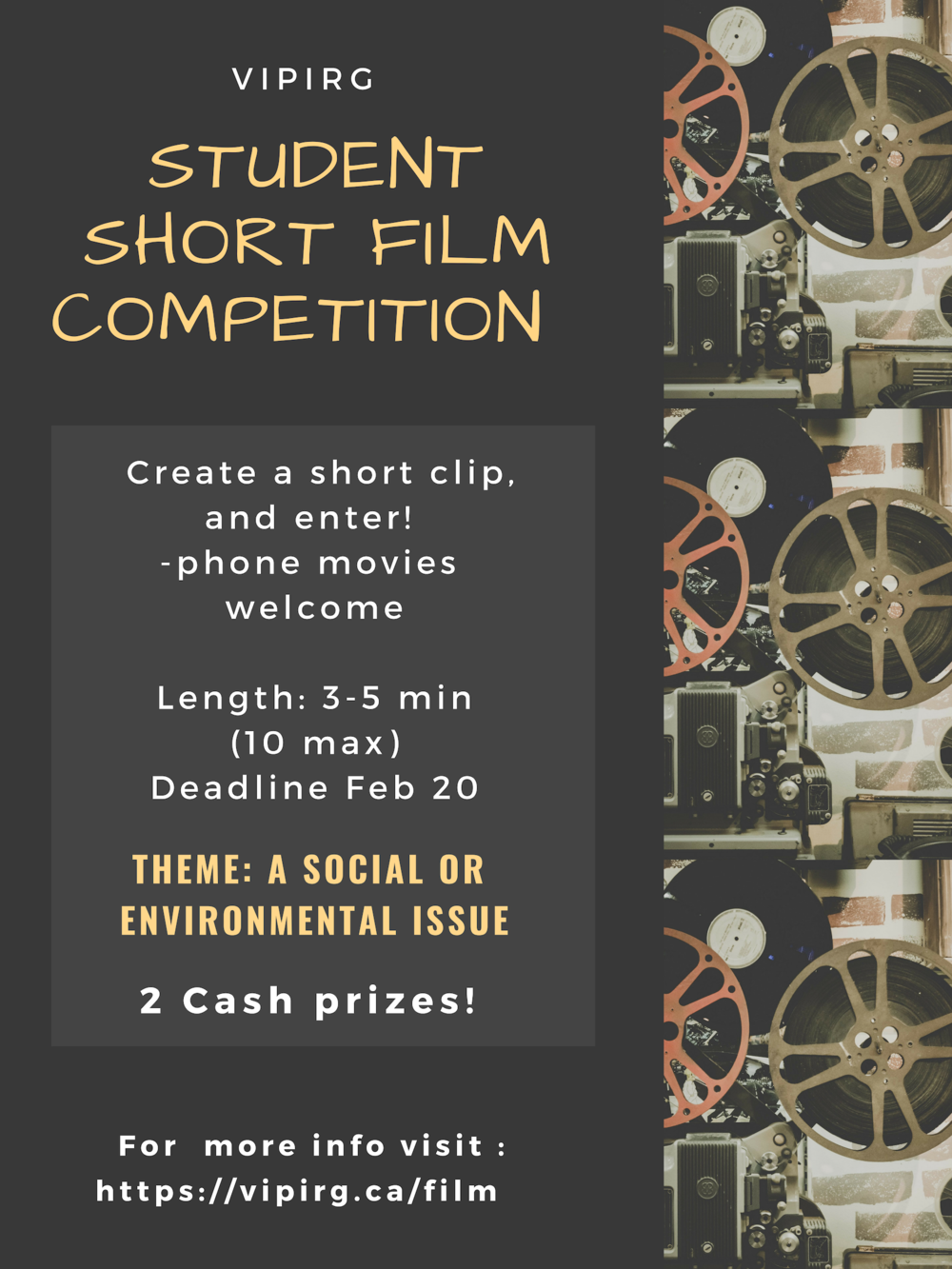 student short film comp.png