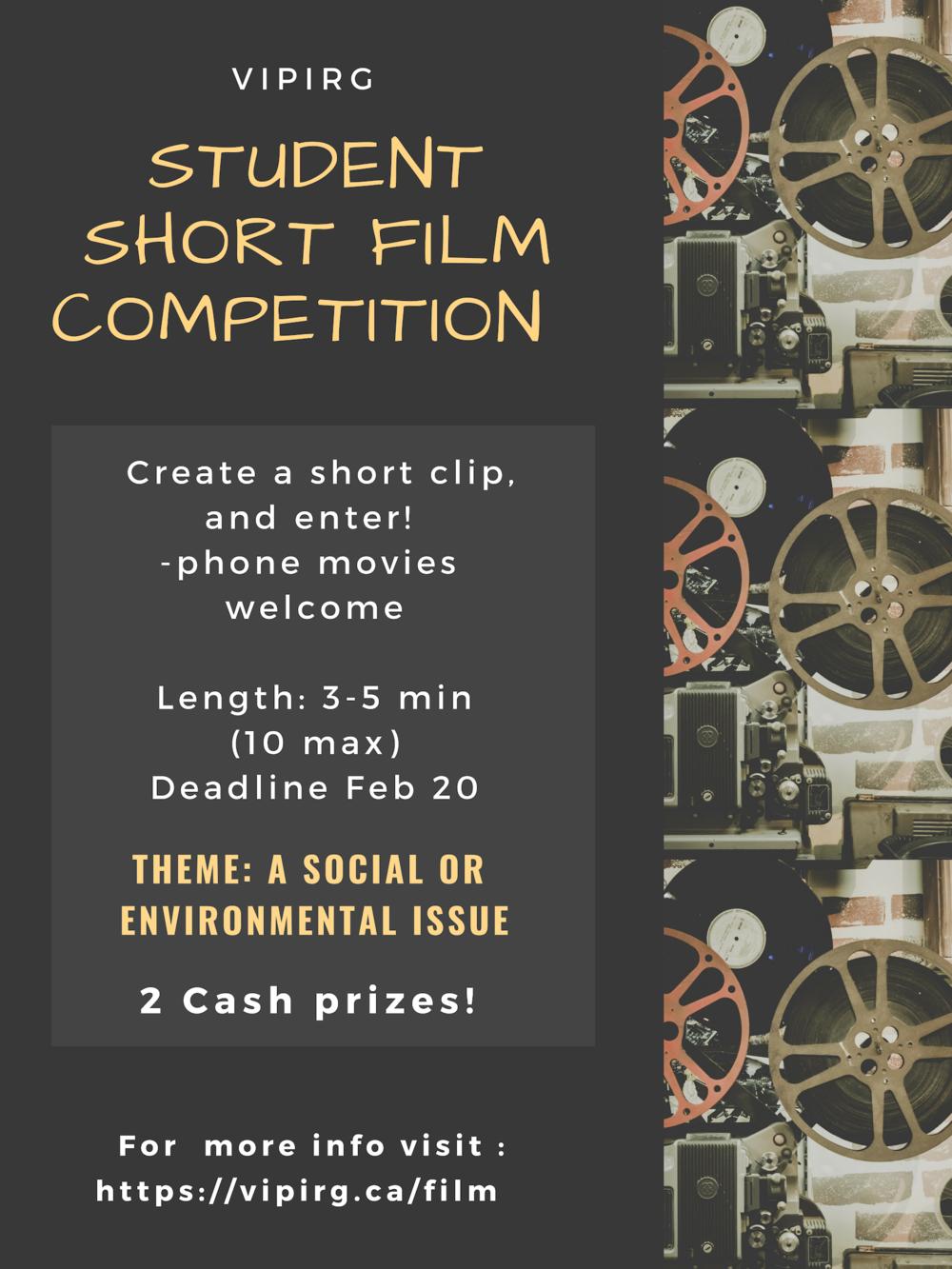 student short film comp.png