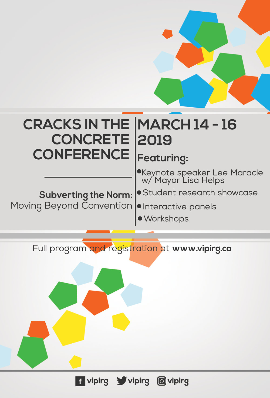 VIPIRG_2019_Conference.jpg
