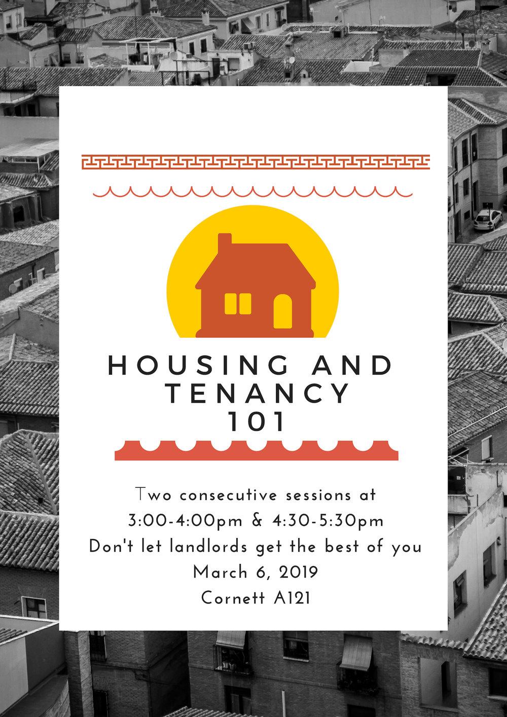 tenancy event.jpg