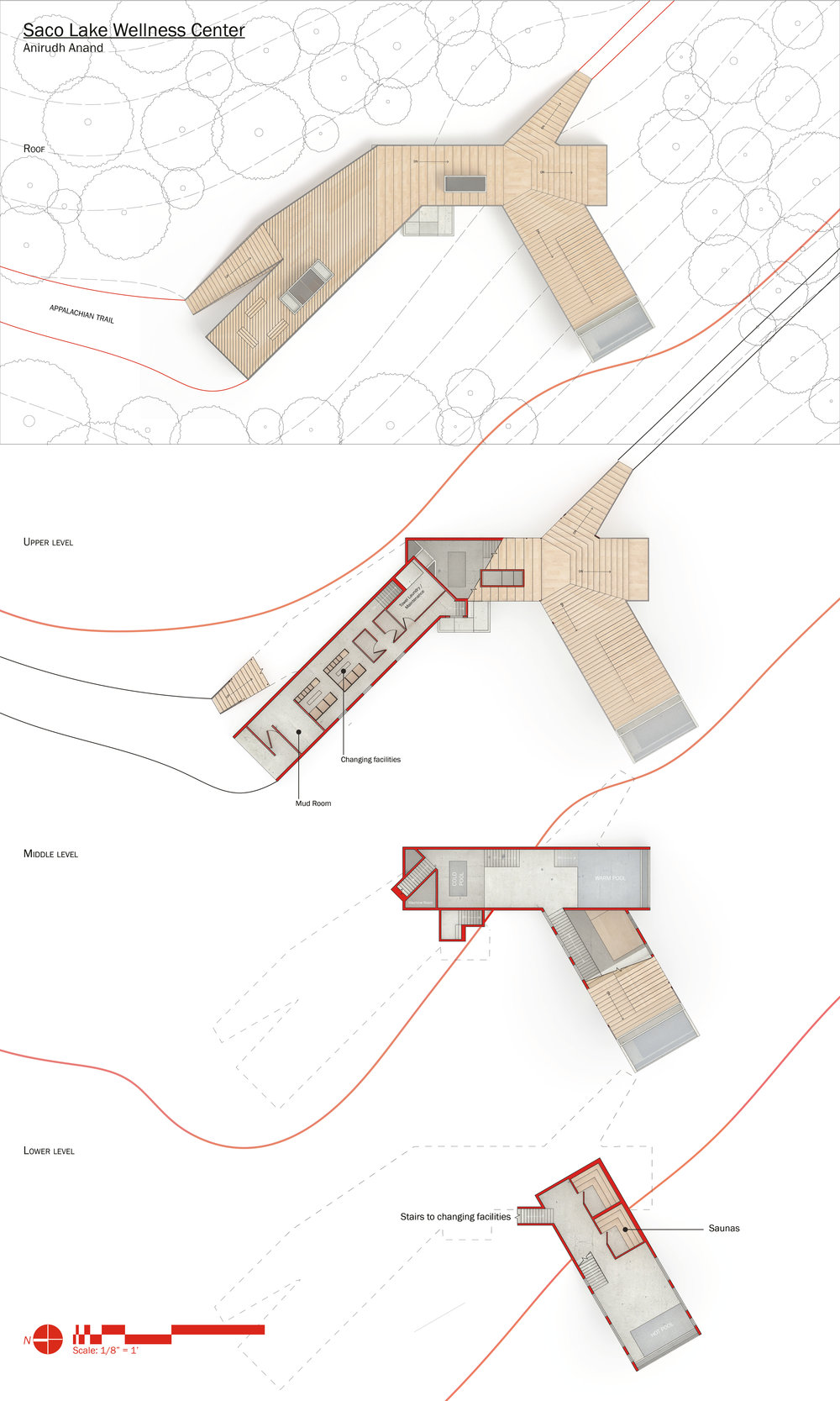 Bathhaus plans.jpg