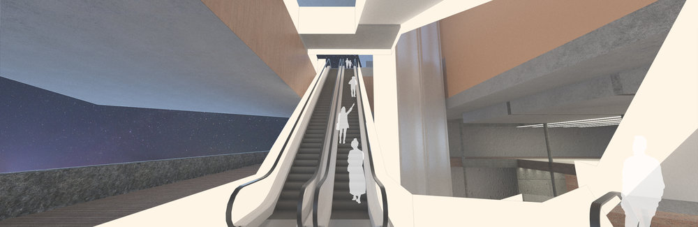 Escalator Final.jpg