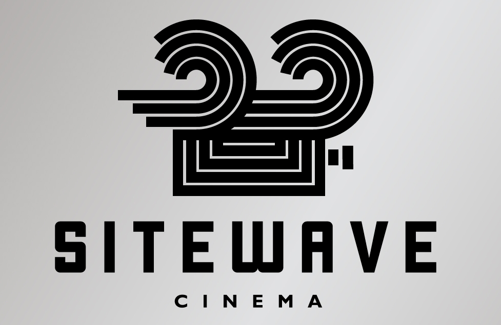 Sitewave Cinema