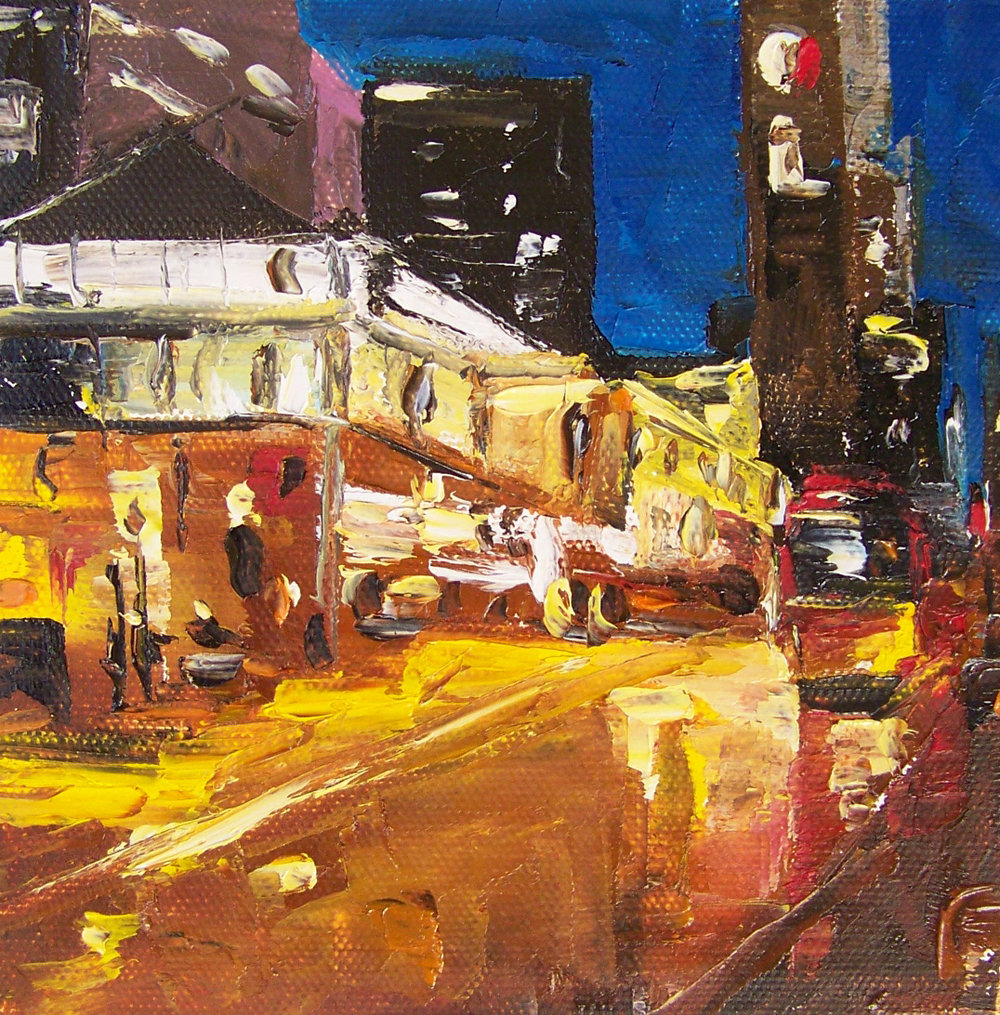 city 3, 6x6, oil, sold.jpg