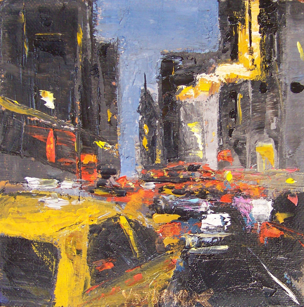 city 5, 6x6, oil, sold.jpg