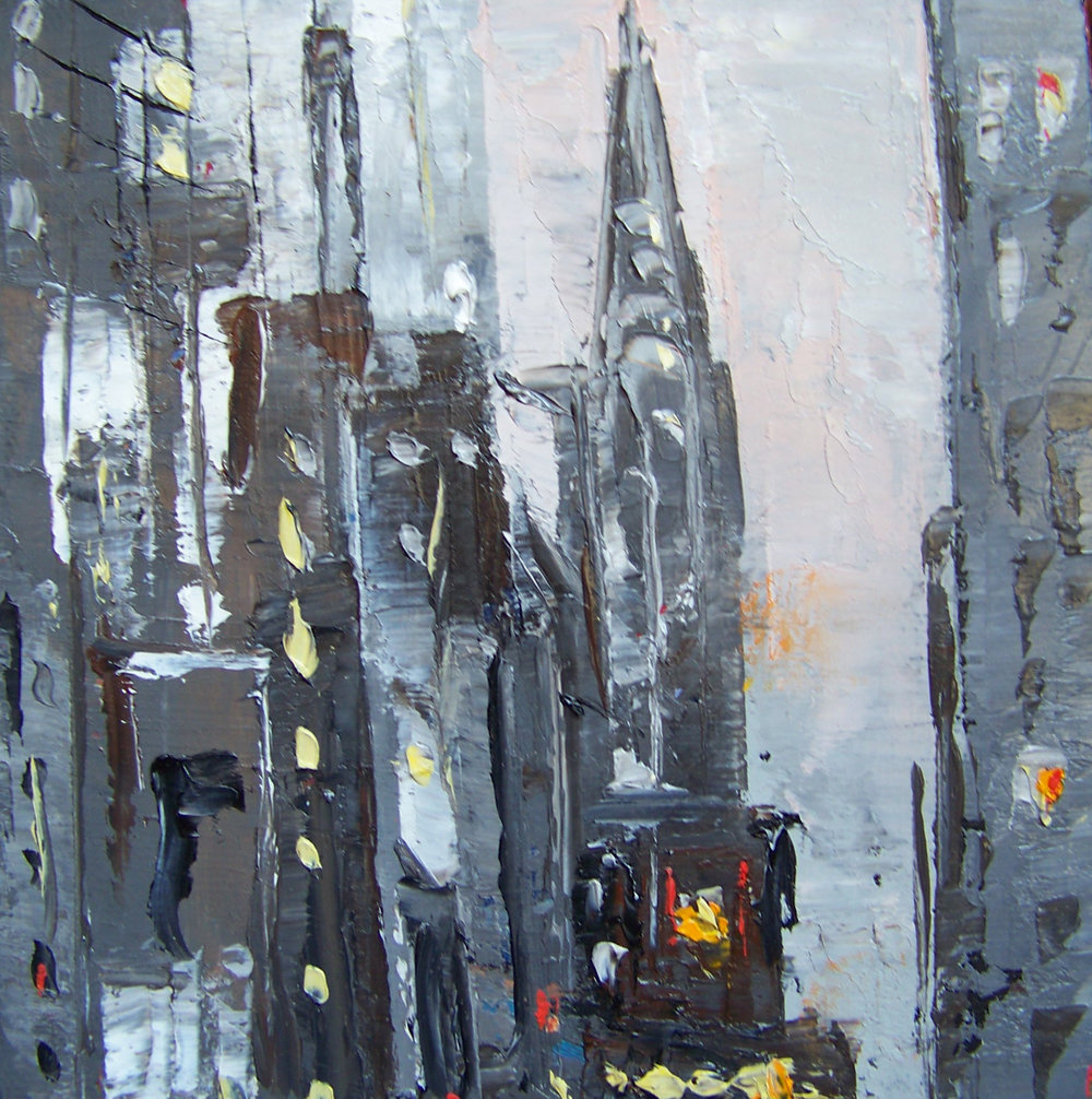 city11, 6x6, oil, sold.jpg