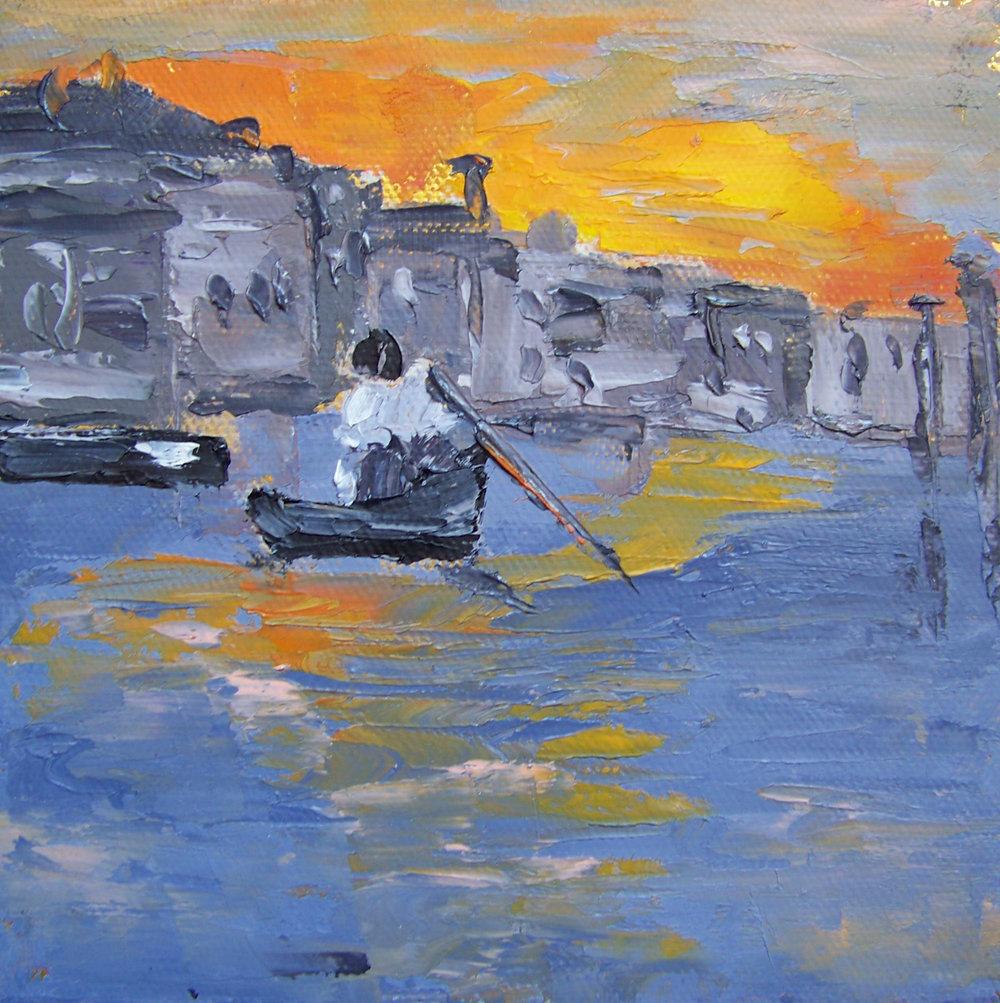 Venice 1, 6x6, oil.jpg