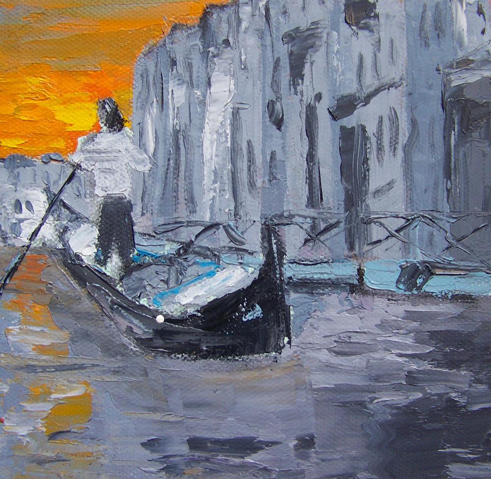 Venice 2, 6x6, oil, sold.jpg