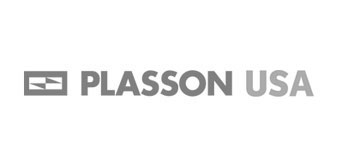Plasson-Desaturated.jpg