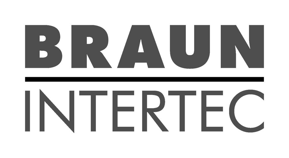 Braun-Intertec-Desaturated.jpg