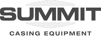 summit-e1450733590151.jpg
