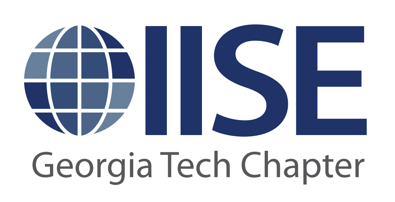 Georgia Tech IISE