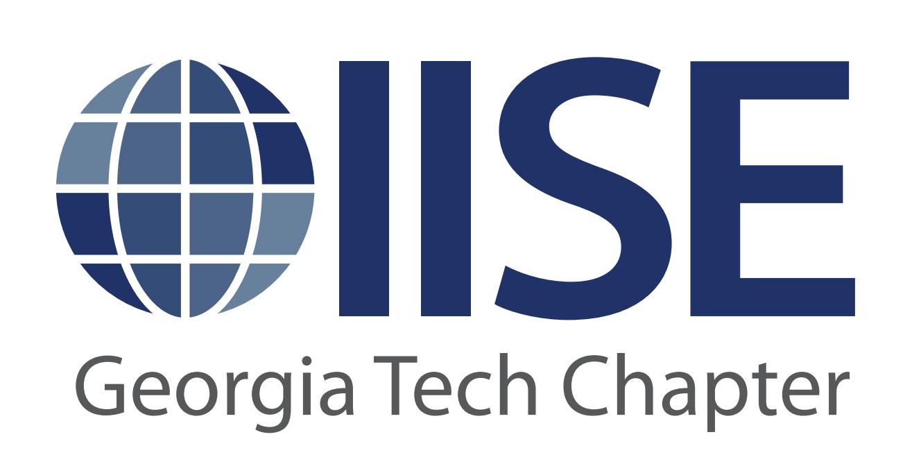 Tutoring Schedule Georgia Tech Iise
