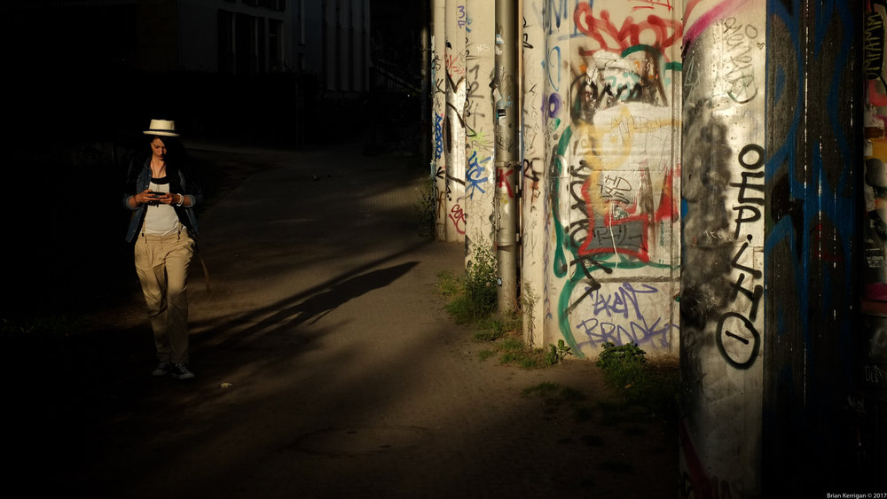 berlin-6.jpg