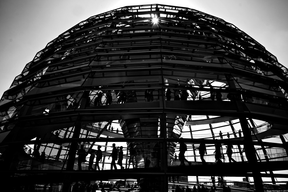 berlin-9.jpg