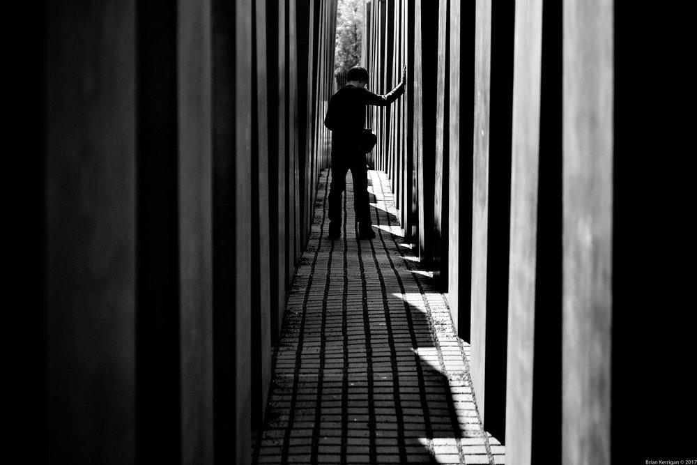 berlin-10.jpg